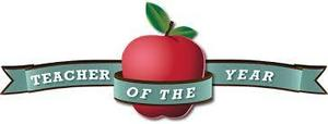 MESD Teacher of the Year