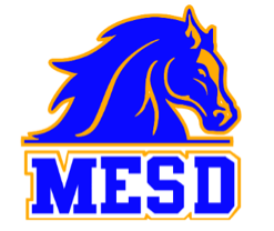 MESD Official Logo